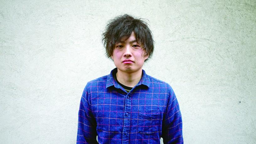 Kazuaki Saiki