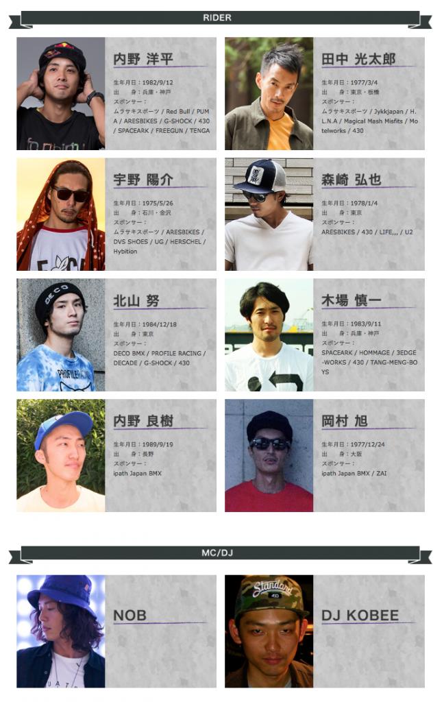 スクリーンショット 2014-07-17 11.44.57