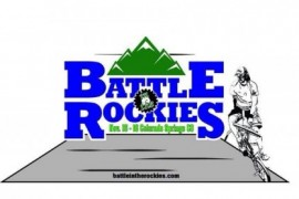 Battle in the Rockies