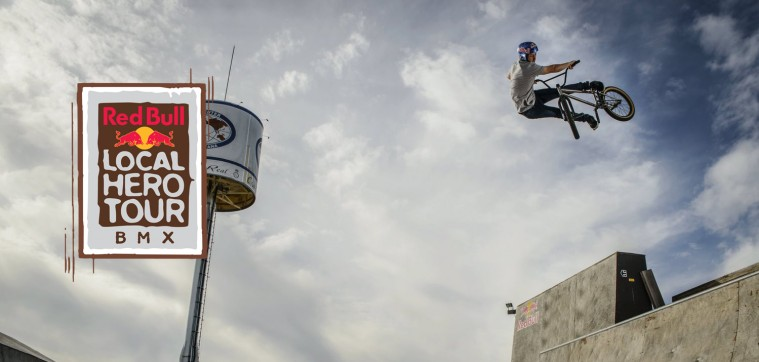 red-bull-local-hero-2014-sergio-top_2