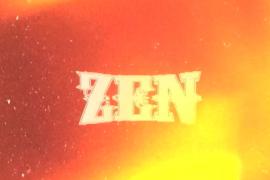 ZEN 2014 TOHOKU TOUR