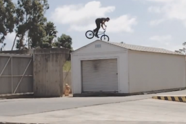 PEOPLE ARE AWESOME – BMX EDITION 2014