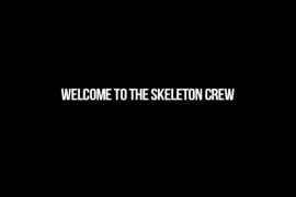 Matt Ray – Welcome To The Skeleton Crew