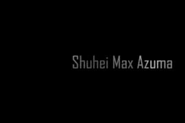 Addiction – Shuhei Max Azuma 2015
