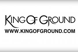 2015 KOG Round2 横浜