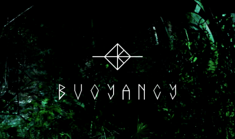 Buoyancy team new edit.