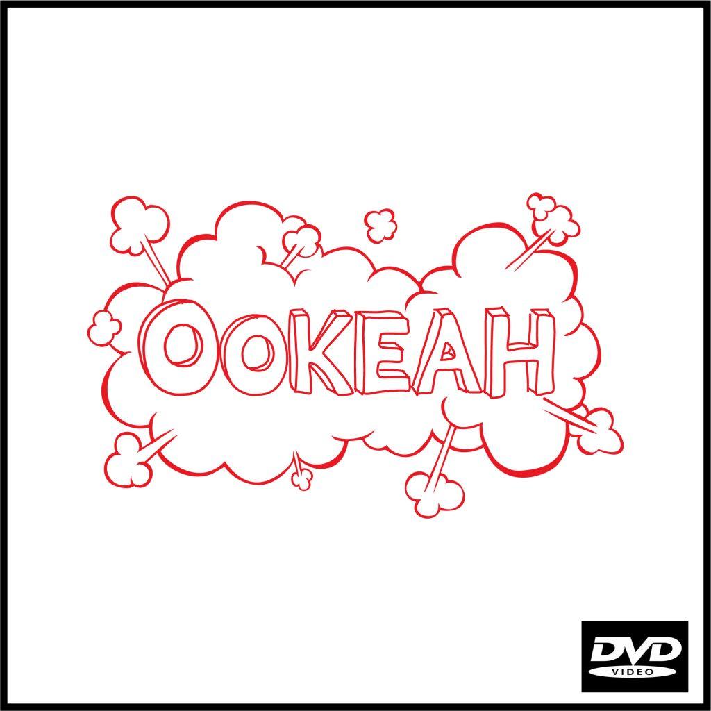 OOKEAH_DVD