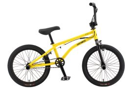ARESBIKES ADIT18 BIKE ON SALE