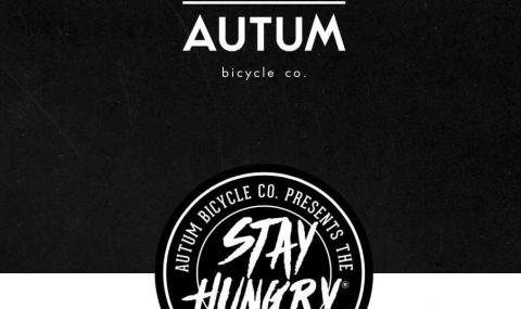 AUTUM BIKES COMPLETE BIKE IS COMING
